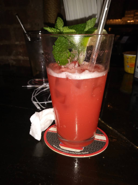 Mess Hall | restaurant | 2194 Frederick Douglass Blvd, New York, NY 10026, USA | 6466923098 OR +1 646-692-3098