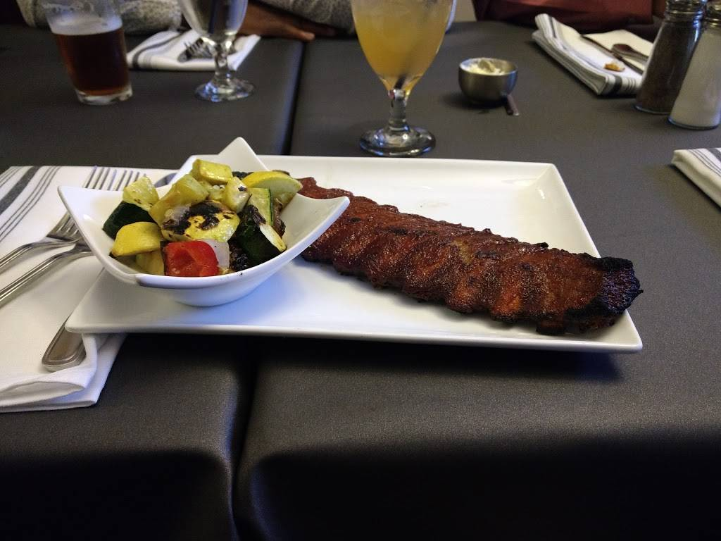 Webb Custom Kitchen Restaurant 182 S South St Gastonia Nc 28052 Usa