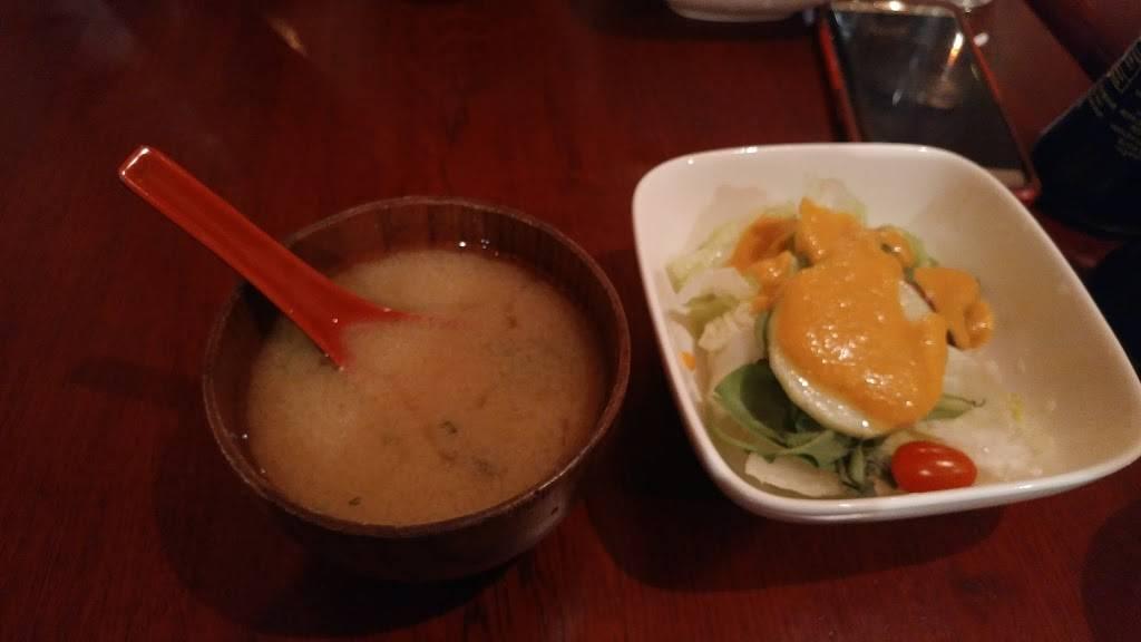Koto Sushi | restaurant | 552 Henry St, Brooklyn, NY 11231, USA | 7182228055 OR +1 718-222-8055
