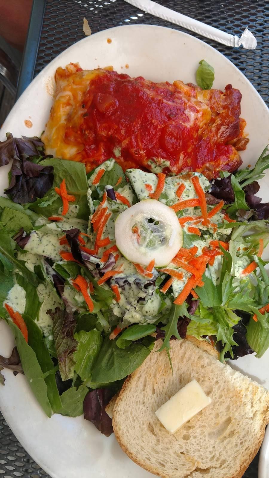 Rio California | restaurant | 1233 Preservation Park Way, Oakland, CA 94612, USA | 4152354746 OR +1 415-235-4746