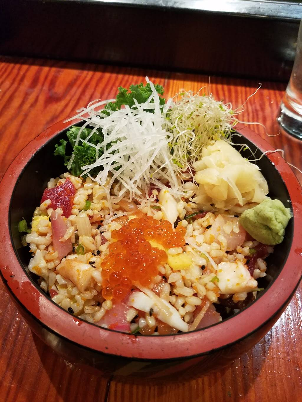 Sakura Japanese Restaurant | restaurant | 8225 SW 124th St, Pinecrest, FL 33156, USA | 3052388462 OR +1 305-238-8462