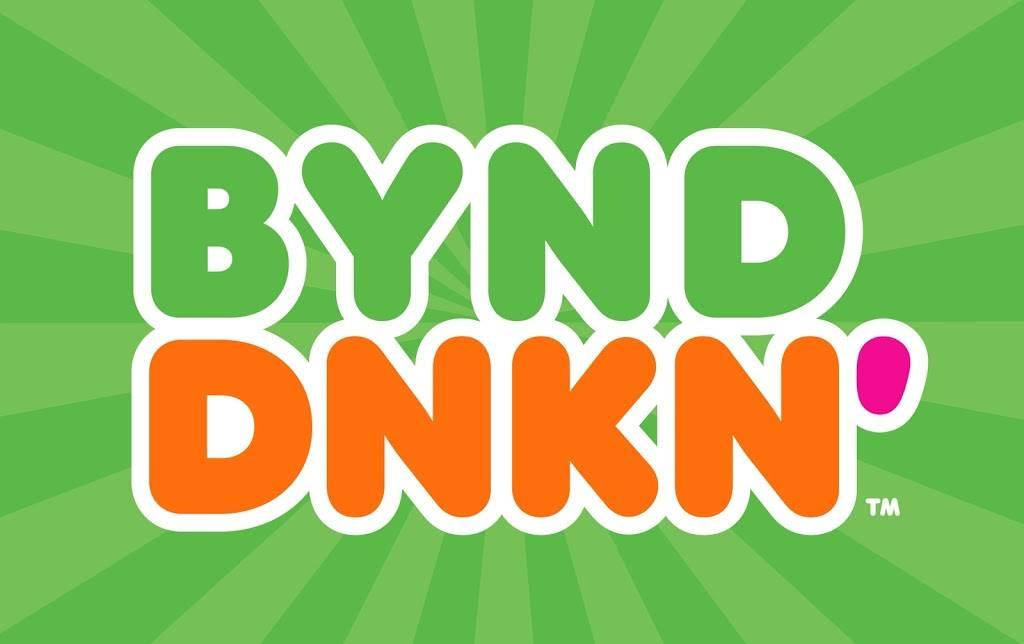 Dunkin | bakery | 200 E 89th St, New York, NY 10128, USA | 2127222800 OR +1 212-722-2800