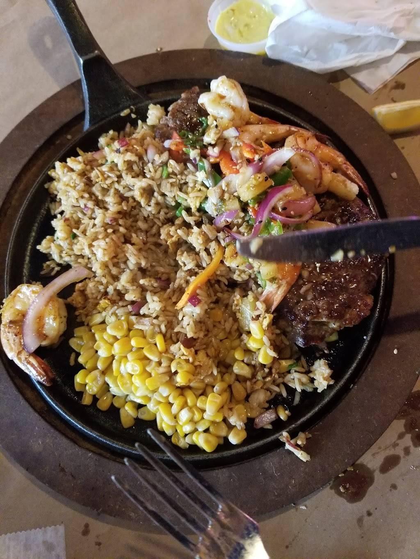 Mr Crab   restaurant   34-64 Junction Blvd, Jackson Heights, NY 11372, USA   7187953393 OR +1 718-795-3393