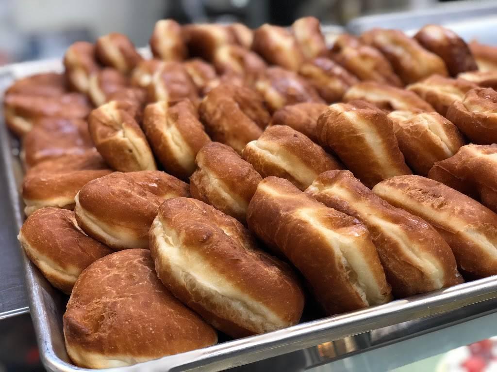 Allentown Fairgrounds Farmers Market | bakery | 1825 W Chew St, Allentown, PA 18104, USA | 6104328425 OR +1 610-432-8425