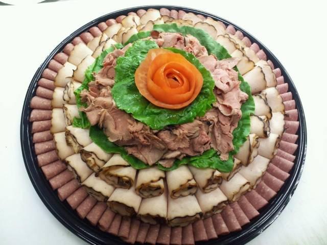 Bread Brothers Bagel Cafe | bakery | 220 Bushwick Ave, Brooklyn, NY 11206, USA | 7183815400 OR +1 718-381-5400