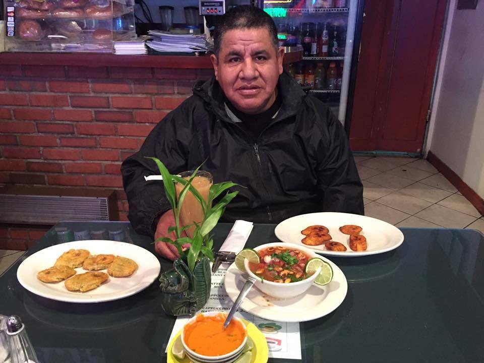Manuel E. | restaurant | 103-28 Corona Ave, Corona, NY 11368, USA | 7186990003 OR +1 718-699-0003