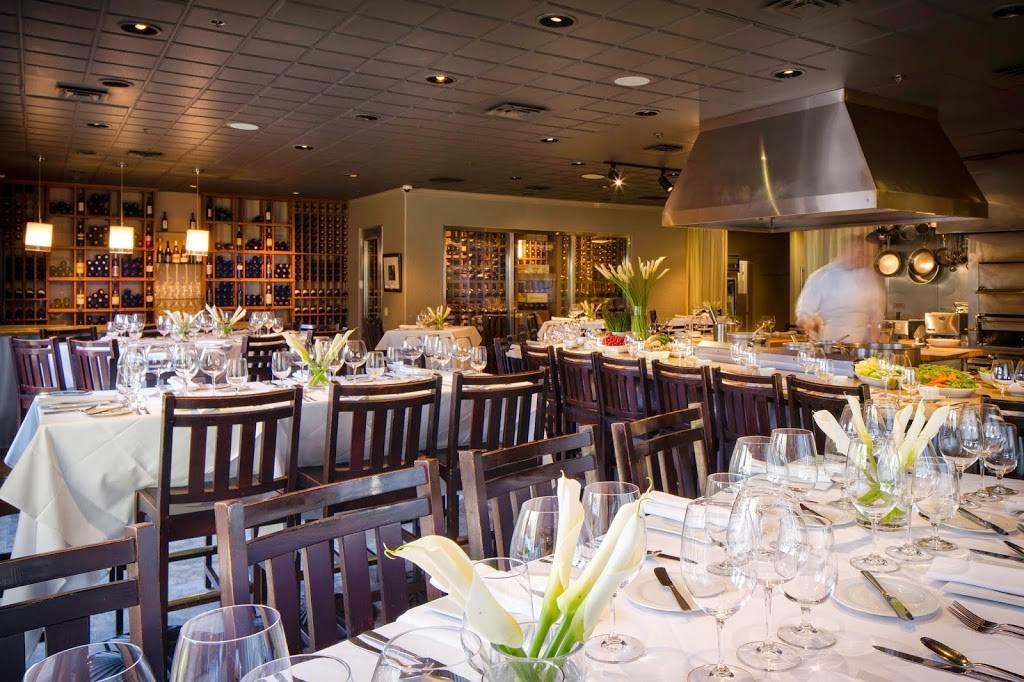 The Kitchen Restaurant 2225 Hurley Way Sacramento Ca 95825 Usa