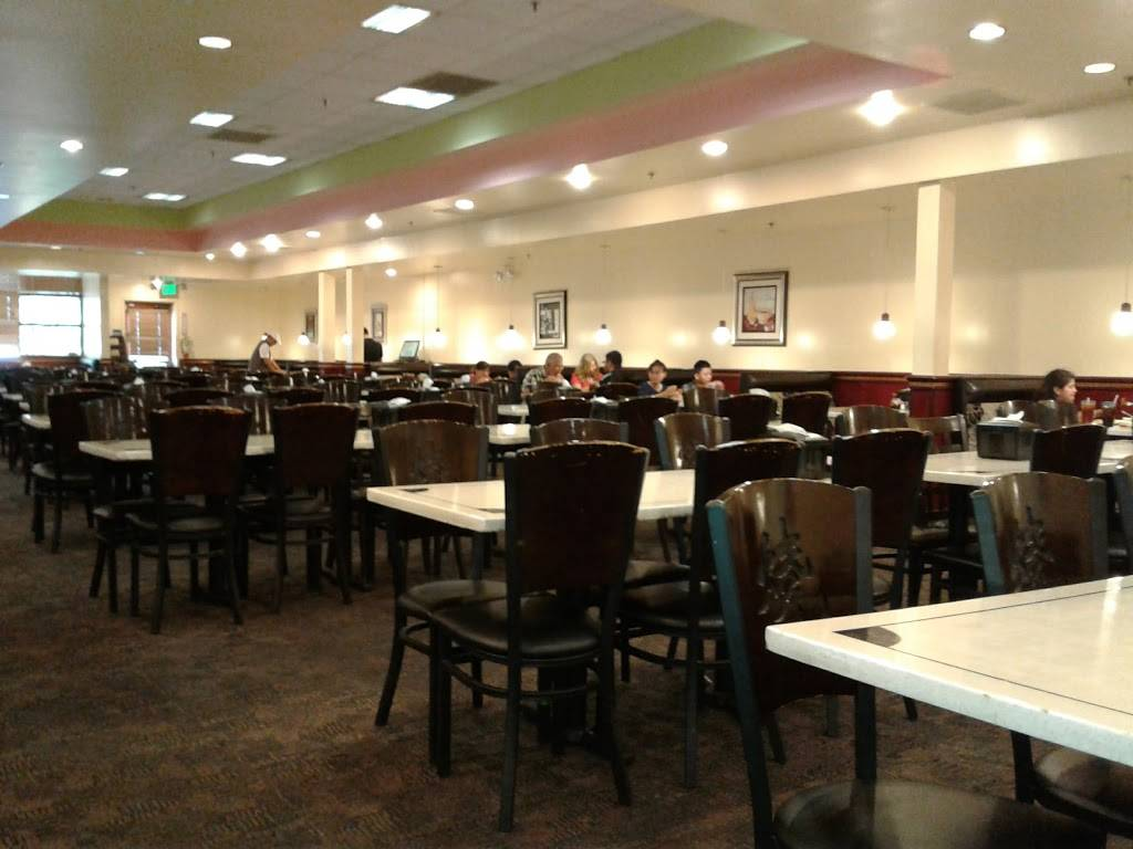 Teppanyaki Grill Supreme Buffet   restaurant   1630 W Katella Ave, Anaheim, CA 92802, USA   7145309699 OR +1 714-530-9699