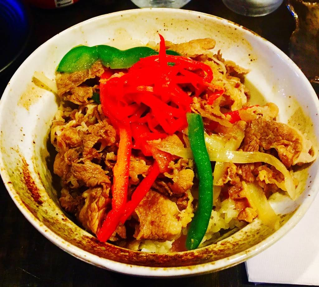 Menya Jiro | restaurant | 306 Gold St C2, Brooklyn, NY 11201, USA | 7188550988 OR +1 718-855-0988