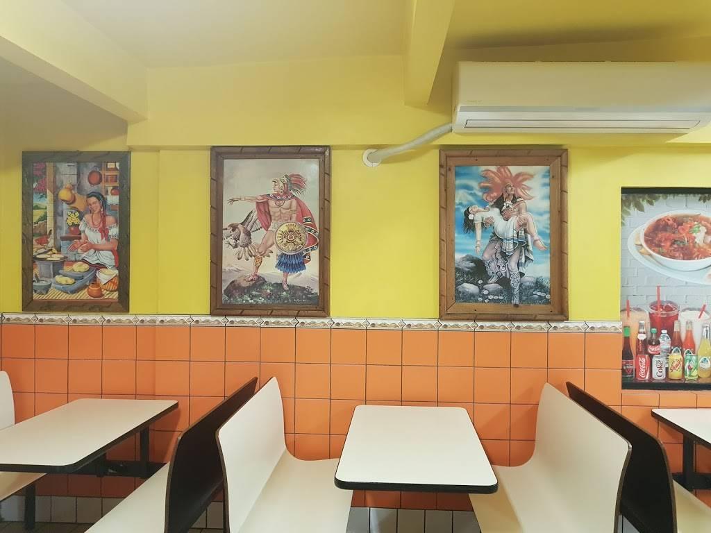 Birrieria Jalisco | restaurant | 7714 Compton Ave, Los Angeles, CA 90001, USA | 3235839322 OR +1 323-583-9322