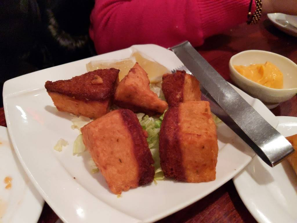 Red & Hot II   restaurant   4320, 349 7th Ave, Brooklyn, NY 11215, USA   7183692577 OR +1 718-369-2577