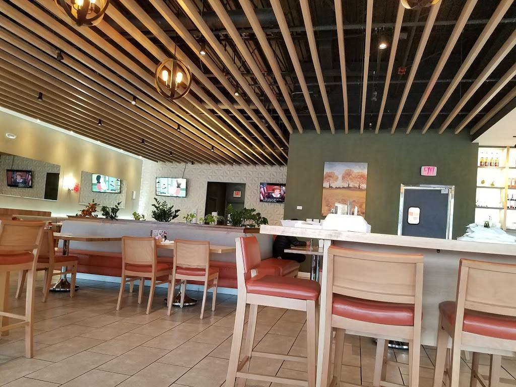 Mos Chinese Kitchen | restaurant | 18062 Wolf Rd, Orland Park, IL 60467, USA | 7084788823 OR +1 708-478-8823
