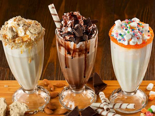 CerealHolic Cafe and Bar | restaurant | 1909 N 15th St, Tampa, FL 33605, USA | 8135629411 OR +1 813-562-9411