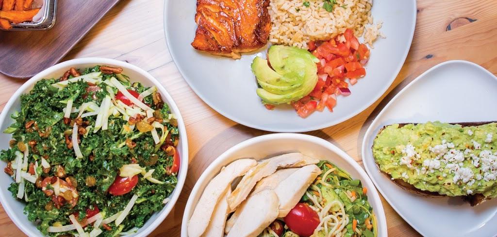 Carrot Express Miami Shores | restaurant | 9802 NE 2nd Ave, Miami Shores, FL 33138, USA | 7863626646 OR +1 786-362-6646
