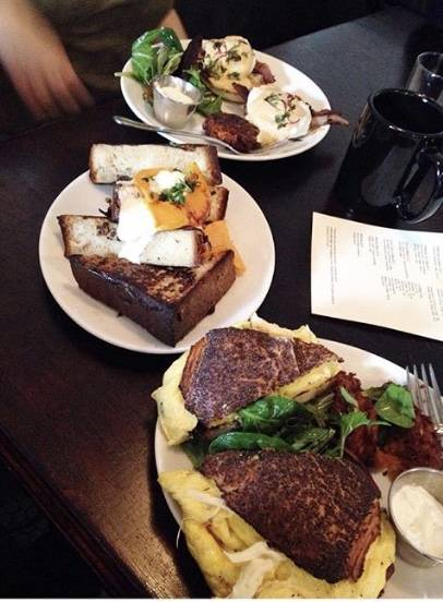 Juno | restaurant | 1264 Myrtle Ave, Brooklyn, NY 11221, USA | 3477876218 OR +1 347-787-6218