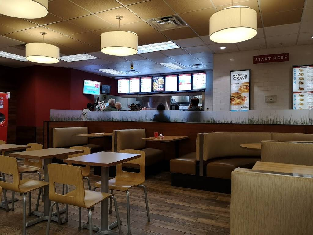 Wendys | restaurant | 2960 S Sheridan Way, Oakville, ON L6J 7T4, Canada | 9058299139 OR +1 905-829-9139