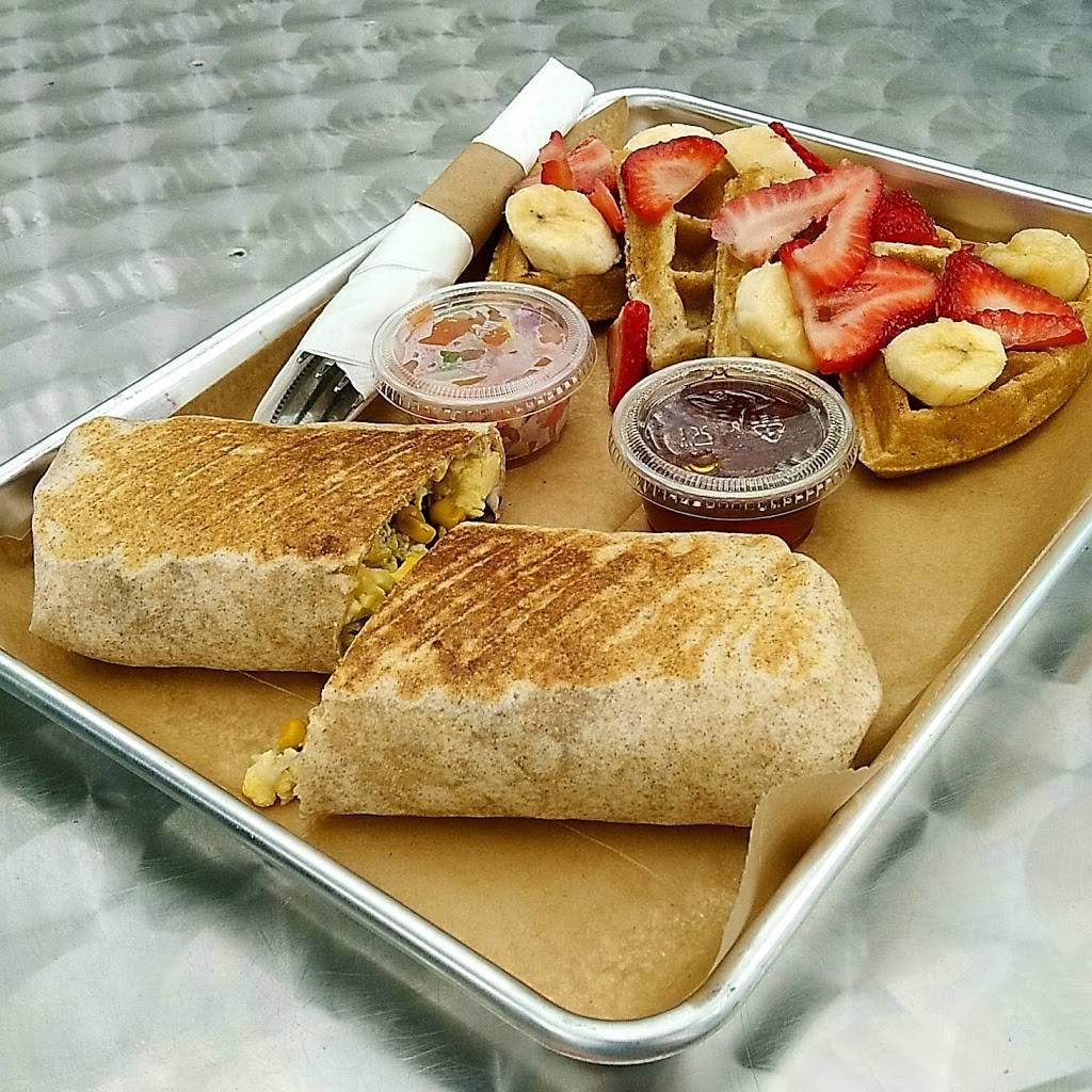 Green Market Cafe | restaurant | 2570 Gulf to Bay Blvd, Clearwater, FL 33764, USA | 7277252819 OR +1 727-725-2819