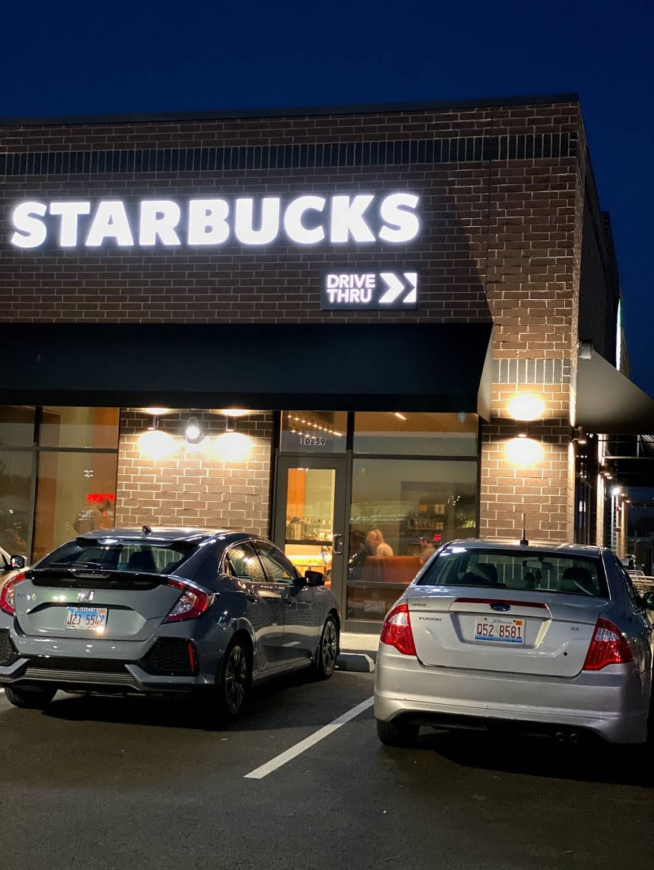 Starbucks   cafe   10259 S Harlem Ave, Chicago Ridge, IL 60415, USA   3128253951 OR +1 312-825-3951