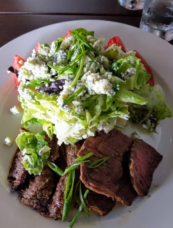 Marlows Tavern | restaurant | 5210 Town Center Blvd Suite 260, Peachtree Corners, GA 30092, USA | 4705501197 OR +1 470-550-1197