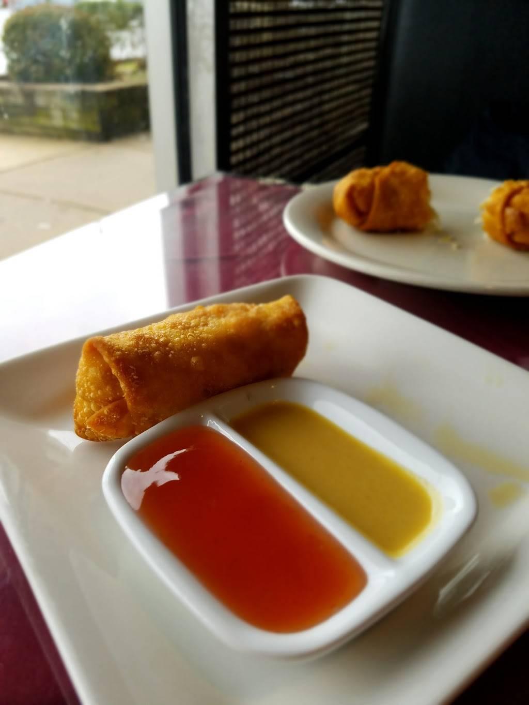 Han Dynasty | restaurant | 260 Pottstown Pike, Exton, PA 19341, USA | 6105244002 OR +1 610-524-4002