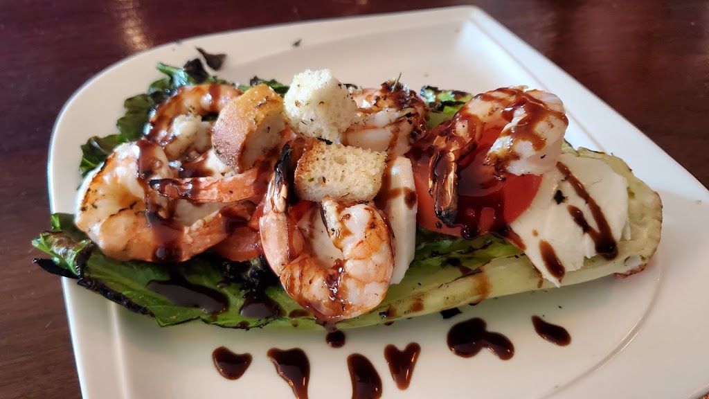 Ciao Bistro & Bar | restaurant | 978 Main St, Peckville, PA 18452, USA | 5703823705 OR +1 570-382-3705