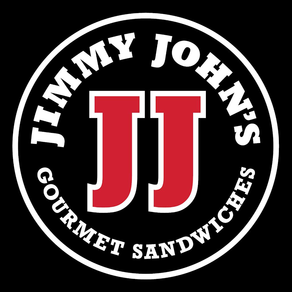 Jimmy Johns | meal delivery | 3685 Harrison Blvd, Ogden, UT 84403, USA | 8013932201 OR +1 801-393-2201