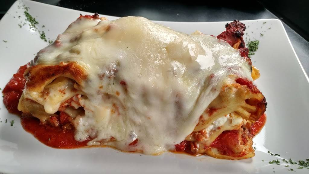 Armonie Pizza Bistro   meal delivery   1649 Park Ave, New York, NY 10035, USA   2127226400 OR +1 212-722-6400