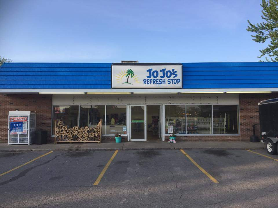7-Eleven - CLOSED - Closed | bakery | 401 W Midland Rd, Auburn, MI 48611, USA | 9896620370 OR +1 989-662-0370