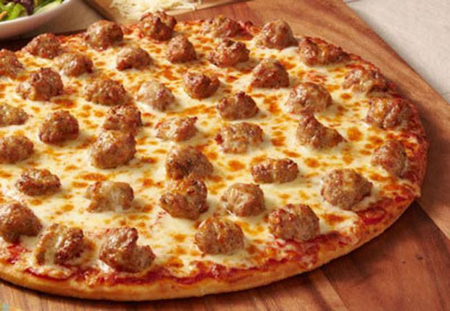 Daros Pizza & Chicken | meal delivery | 68-14 Roosevelt Ave, Woodside, NY 11377, USA | 7184244466 OR +1 718-424-4466