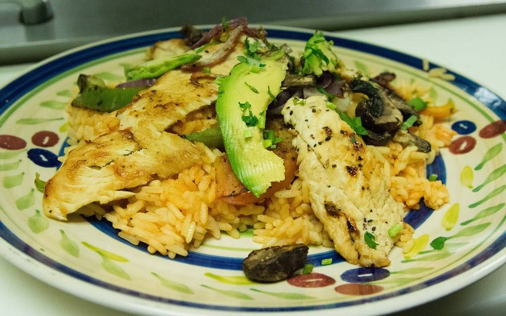 Mexicali Rose   Newtown, CT   restaurant   71 S Main St #1, Newtown, CT 06470, USA   2032707003 OR +1 203-270-7003