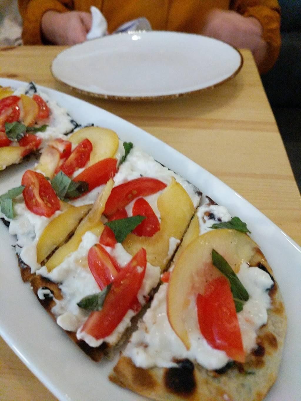 Brasserie Séoul | restaurant | 300 Schermerhorn St, Brooklyn, NY 11217, USA | 7183301099 OR +1 718-330-1099