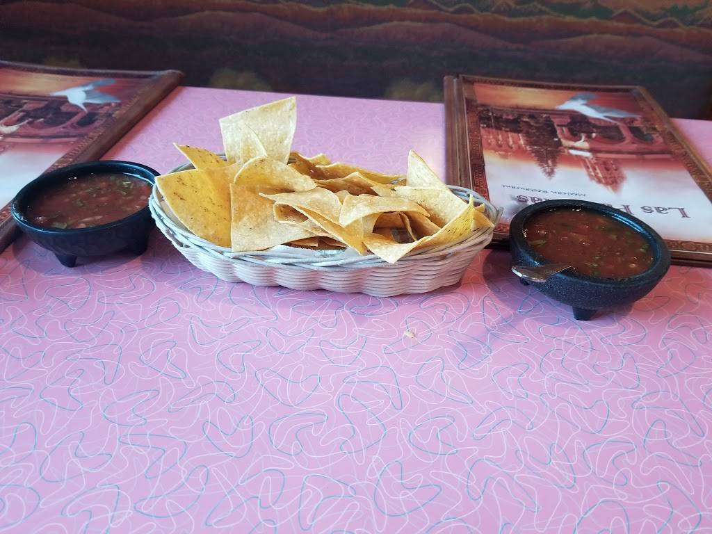 Las Palomas Mexican Restaurant | restaurant | 1085 E Washington St, Sequim, WA 98382, USA | 3606813842 OR +1 360-681-3842