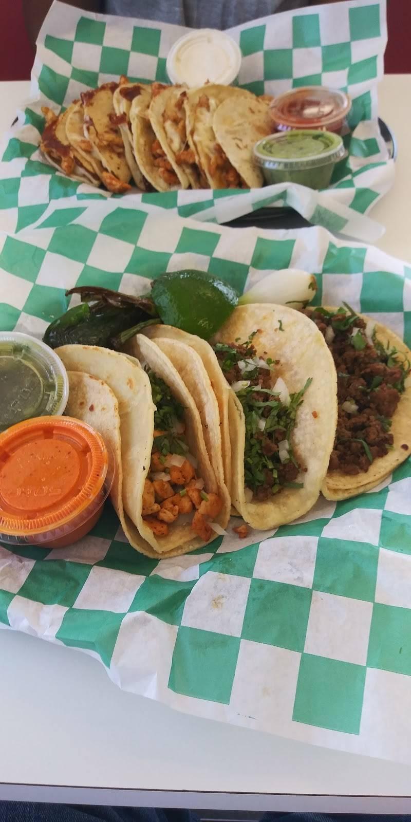 El Alebrije Mexican Food | restaurant | 6300 New Jersey Ave, Wildwood Crest, NJ 08260, USA | 6098543646 OR +1 609-854-3646