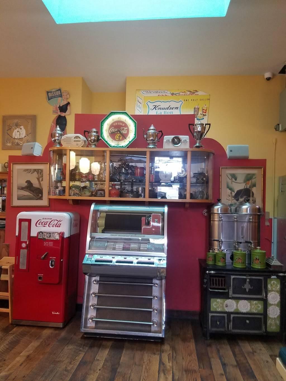Royal Cafe   cafe   811 San Pablo Ave, Albany, CA 94706, USA   5105256066 OR +1 510-525-6066