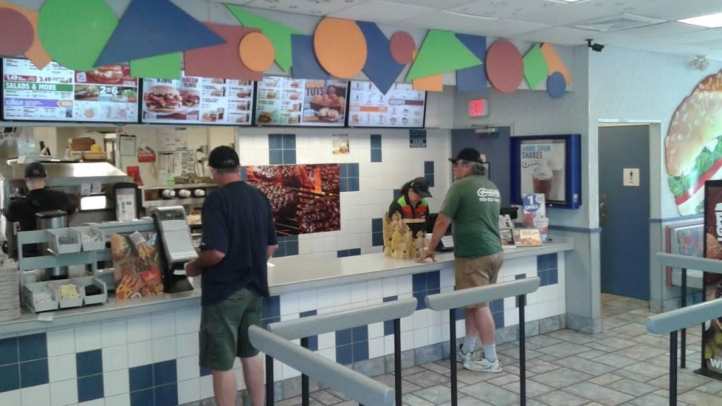 Burger King | restaurant | 399 US-46, Hackettstown, NJ 07840, USA | 9088529643 OR +1 908-852-9643