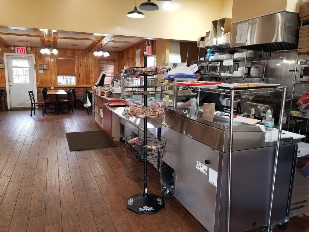 Kleins Kosher | restaurant | 595 Bedford Ave, Brooklyn, NY 11211, USA | 7183846577 OR +1 718-384-6577