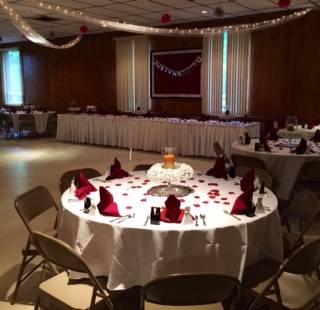 Bayway Catering | restaurant | 1210 Corbin St, Elizabeth, NJ 07201, USA | 9085278584 OR +1 908-527-8584