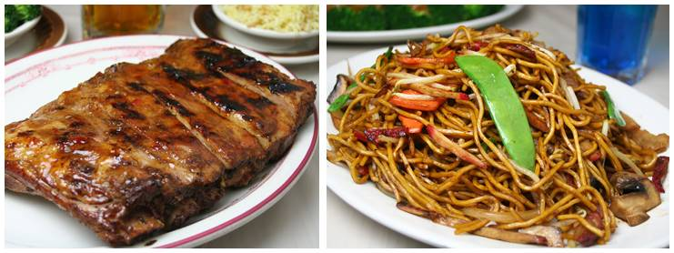 China House Plus   restaurant   175 MacArthur Ave, Garfield, NJ 07026, USA   9734784889 OR +1 973-478-4889
