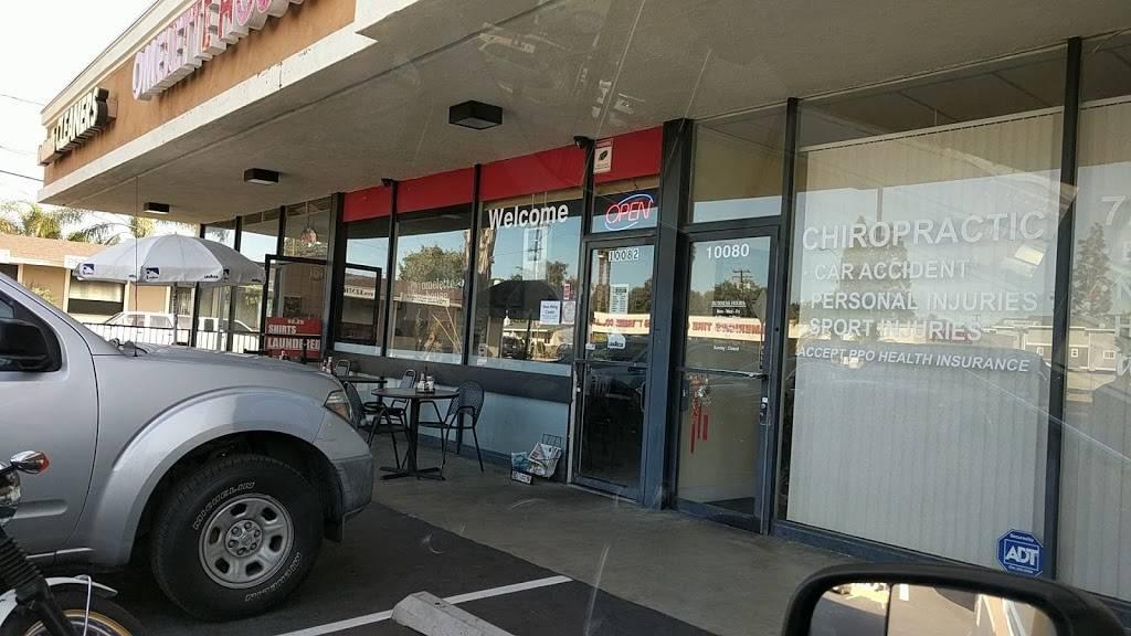 Omelette House | restaurant | 10082 Chapman Ave, Garden Grove, CA 92840, USA | 7145375336 OR +1 714-537-5336