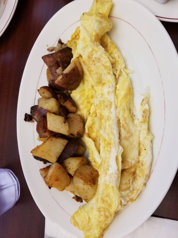 Classic Cafe   cafe   1313 Massachusetts Ave, Arlington, MA 02476, USA   7816467871 OR +1 781-646-7871