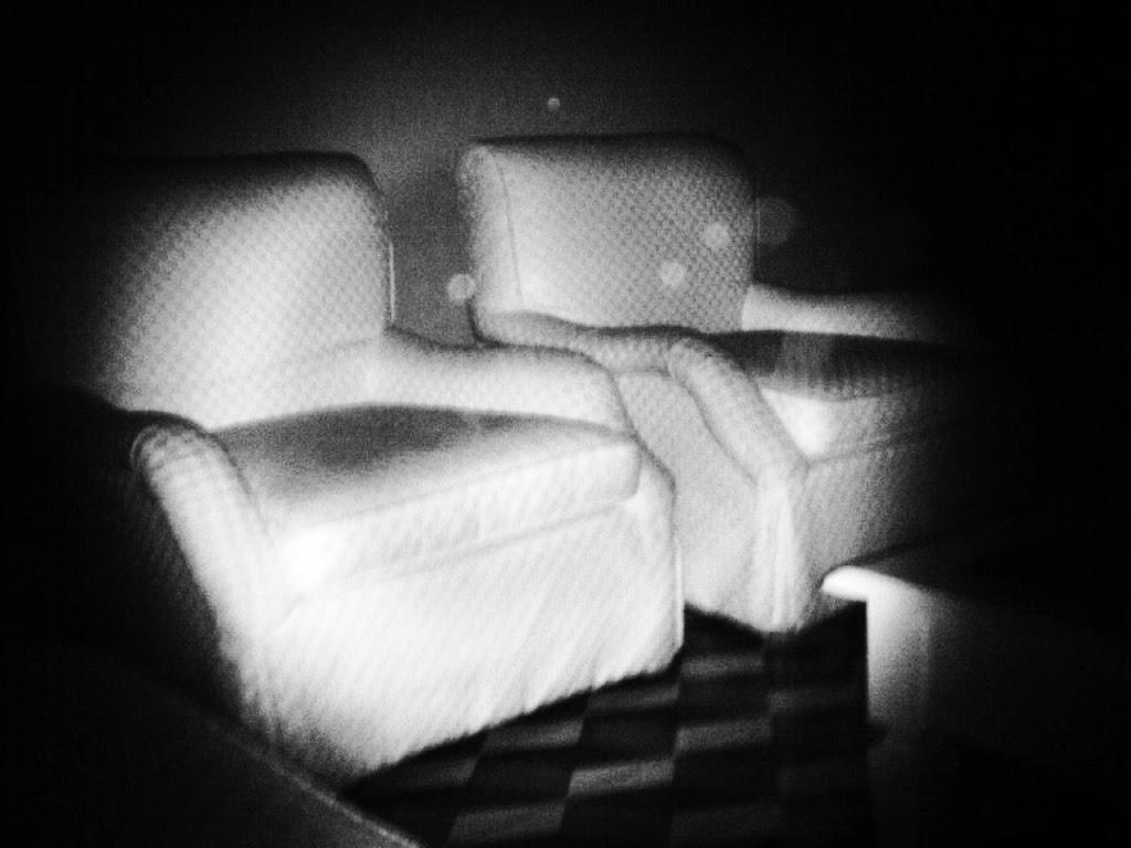 Savannah Ghost Hunter Tours by Ghost Party | restaurant | 2 E Bay St, Savannah, GA 31401, USA | 8136101063 OR +1 813-610-1063