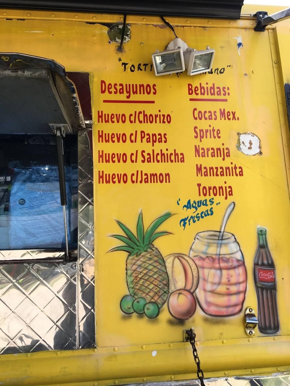 Taqueria Torres | restaurant | 4409 Caroline St, Houston, TX 77004, USA | 2813001665 OR +1 281-300-1665
