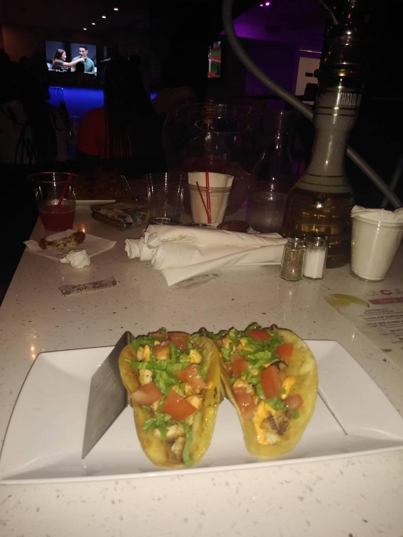Uncut Miami | night club | 124 Collins Ave, Miami Beach, FL 33139, USA | 2674753143 OR +1 267-475-3143
