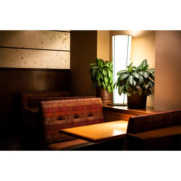 Marketplace Café | restaurant | 4937 Old Orchard Rd, Skokie, IL 60077, USA | 8476772121 OR +1 847-677-2121
