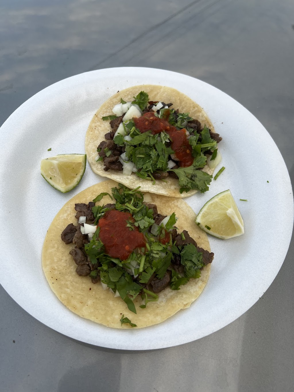 Tacos Sanchez   restaurant   2200 Old Trail Rd, Goldsboro, PA 17319, USA   7173534464 OR +1 717-353-4464
