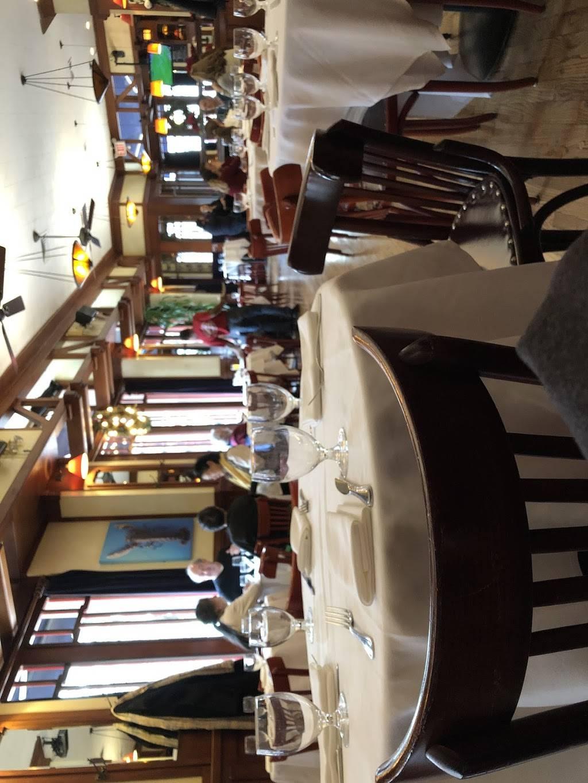 Boulevard Seafood | restaurant | 2745 Broadway, New York, NY 10025, USA | 2128660600 OR +1 212-866-0600
