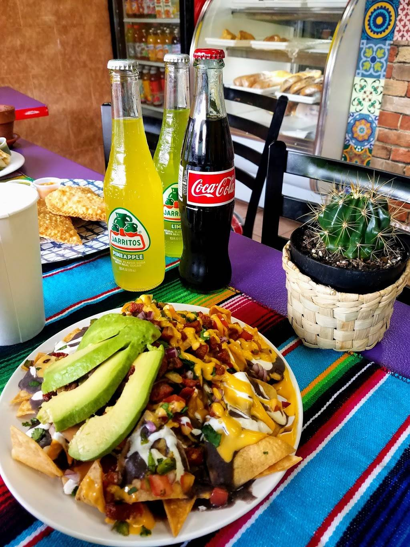 Cielito Lindo Bistro | restaurant | 665 Nostrand Ave, Brooklyn, NY 11216, USA | 3474251140 OR +1 347-425-1140