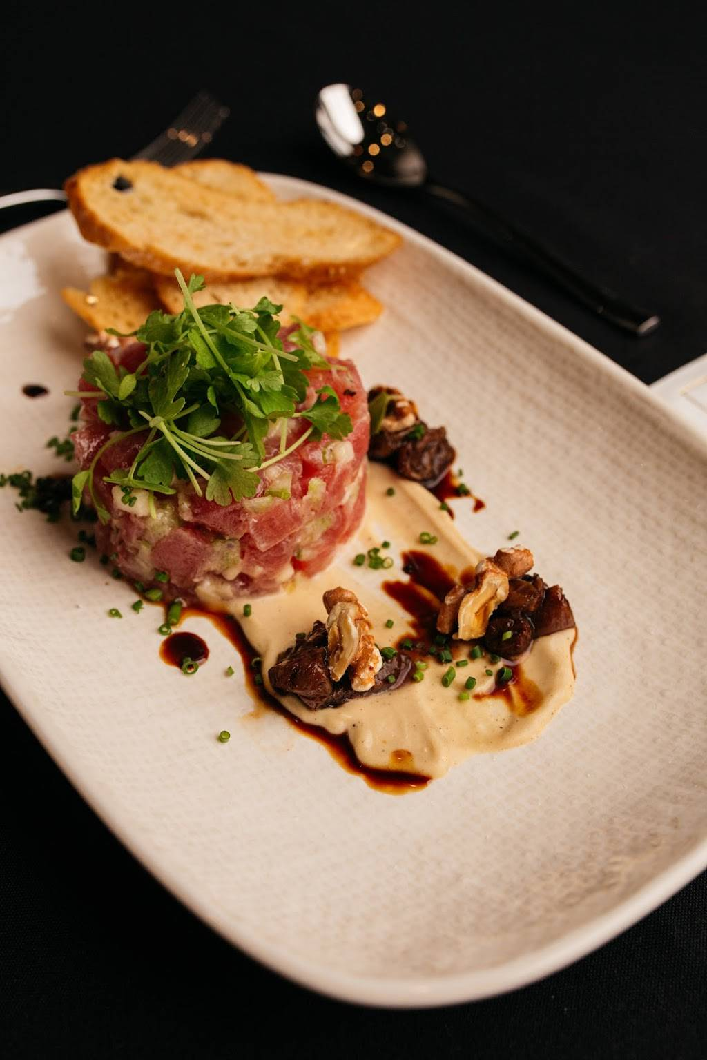 Coast & Olive | restaurant | 1295 Coast Village Rd, Santa Barbara, CA 93108, USA | 8056903920 OR +1 805-690-3920