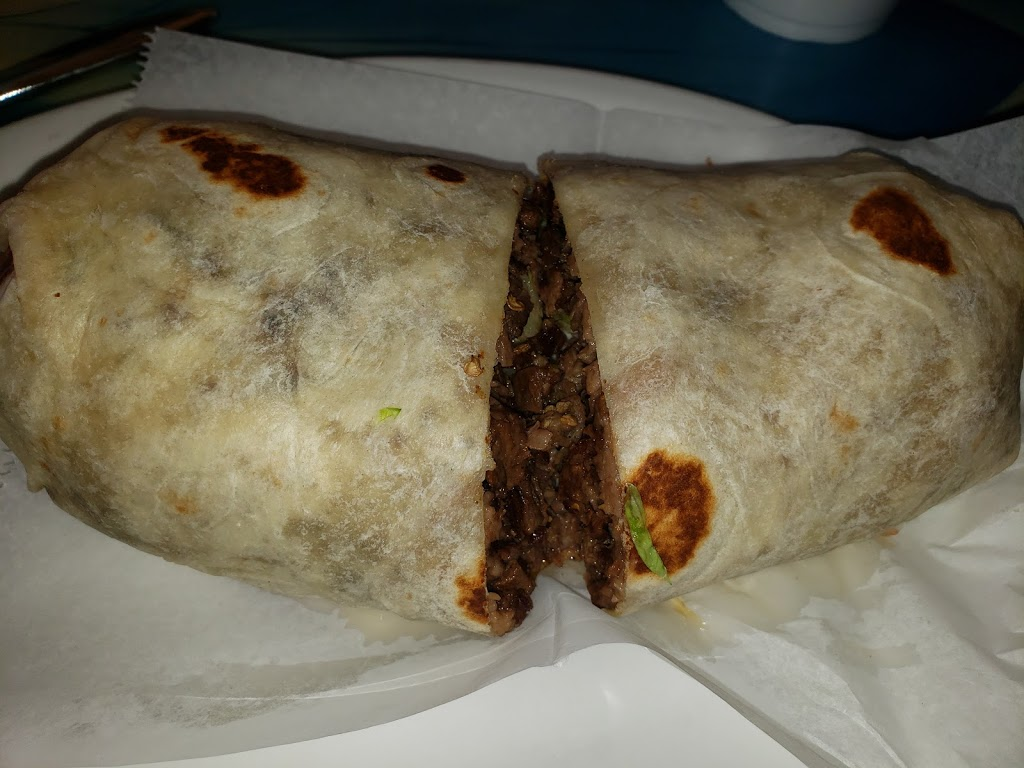 Las Casitas Restaurant | restaurant | 5746 W Belmont Ave, Chicago, IL 60634, USA | 7737361573 OR +1 773-736-1573