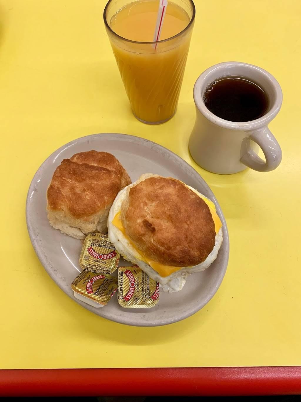 Mabels Diner | restaurant | Mt Nebo, WV 26679, USA | 3048728379 OR +1 304-872-8379